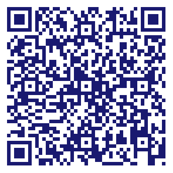QR-Code for Pepin County Food Pantry