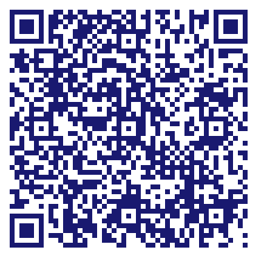 QR-Code for Pepper Mill Seafood & Stkhs