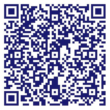 QR-Code for Pepper & Odom, P.C. Law Firm