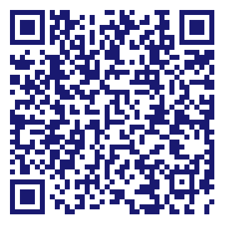 QR-Code for Perdew Lumber Co