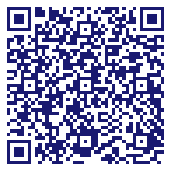 QR-Code for Perdue Farms Incorporated