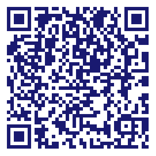 QR-Code for Peregrine Productions