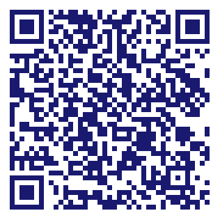 QR-Code for Perez Bail Bonds