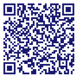 QR-Code for Perfect Events