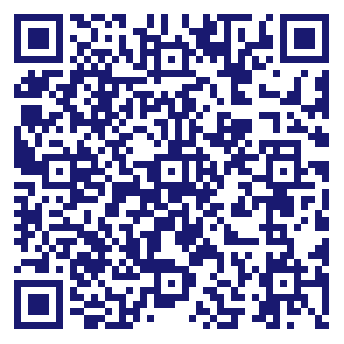 QR-Code for Perfect Image Marketing