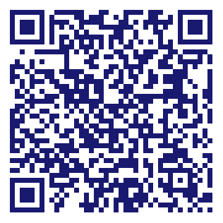 QR-Code for Perfect Nails By Thu