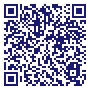QR-Code for Perfect Setting