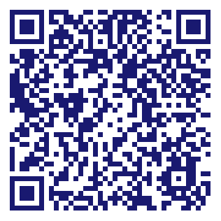 QR-Code for Perfect Stayz