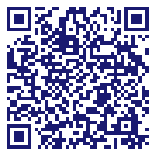 QR-Code for Perfect Touch