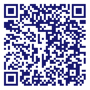QR-Code for Perfection Automotive