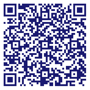 QR-Code for Performance Auto Center