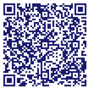 QR-Code for Performance Automotive Towing