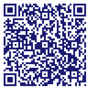 QR-Code for Performance Diesel Systems