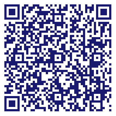 QR-Code for Performance Engineered Components