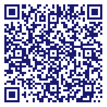 QR-Code for Performance Industries