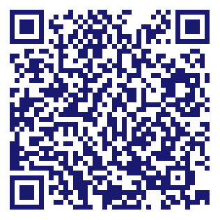 QR-Code for Performance Signs