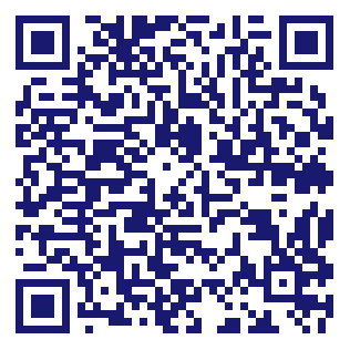 QR-Code for Performance Towing