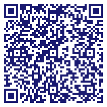 QR-Code for Performance Wire & Cable Inc