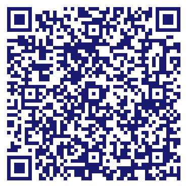 QR-Code for Perini Tire & Auto Center inc