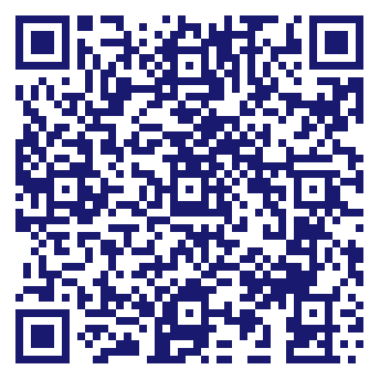 QR-Code for Perkovich General Store