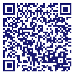 QR-Code for Perkys Foster Home