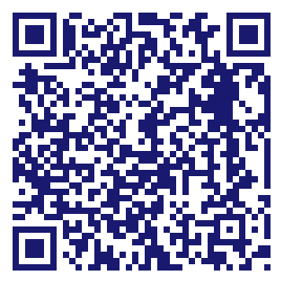 QR-Code for Perma Graphics Inc