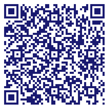 QR-Code for Permian Ford-lincoln-mercury