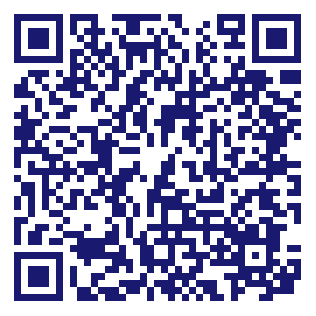 QR-Code for Perodesign