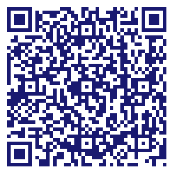 QR-Code for Perrion Grain Cleaning