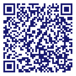 QR-Code for Perry Auto