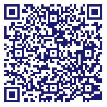 QR-Code for Perry Carrs Dozer Service