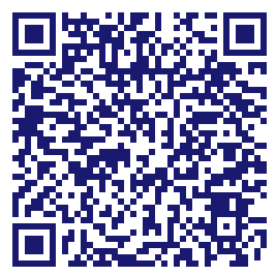 QR-Code for Perry County Florist