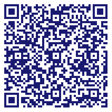 QR-Code for Perry County Sheriffs Office