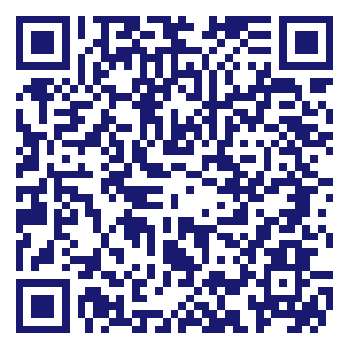 QR-Code for Perry Law Firm, LLC