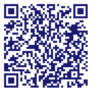 QR-Code for Perry Restoration