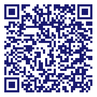 QR-Code for Perry Window Cleaning