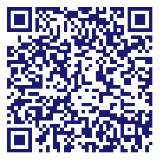 QR-Code for Perrys Auto Sales