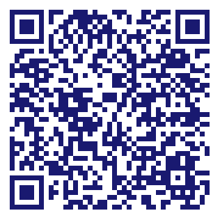QR-Code for Perrys Hauling LLC