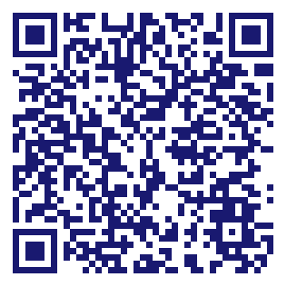 QR-Code for Perrysburg Towing