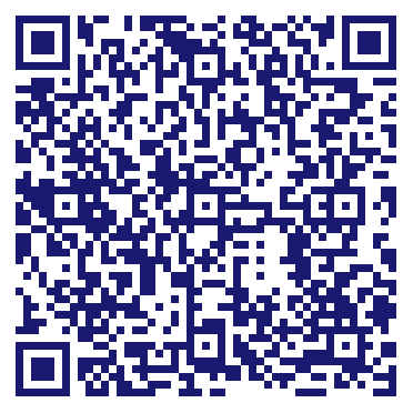 QR-Code for Perrysville Vlg Emergency Sqd