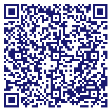 QR-Code for Pershing County Middle School