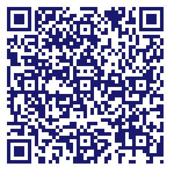 QR-Code for Pershing County Road Dept
