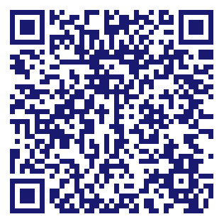 QR-Code for Persian Rug Galleries