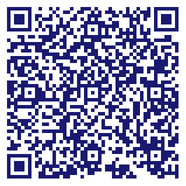QR-Code for Persimmon Ridge by Pulte Homes