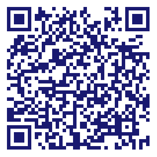 QR-Code for Persnickety