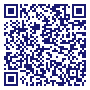 QR-Code for Personal Finance Co