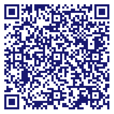 QR-Code for Personal Pest Control Services Inc