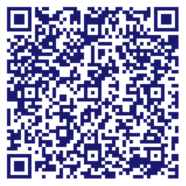 QR-Code for Personal Touch Window Clng Inc