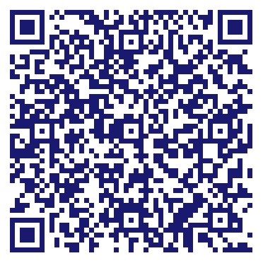 QR-Code for Personalities Day Spa & Salon