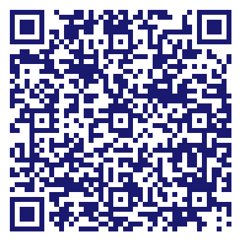 QR-Code for Personalized Impressions